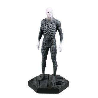 figurka (dekorace) The Alien & Predator - Prometheus, Alien - Vetřelec