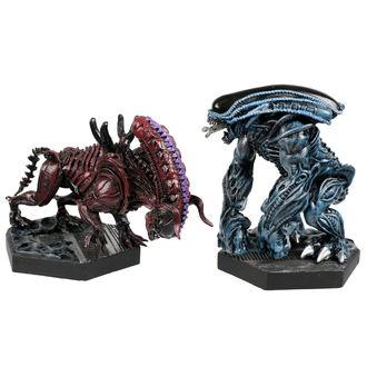 figurka (dekorace) Aliens - Retro - Gorilla Alien & Bull Alien, Alien - Vetřelec
