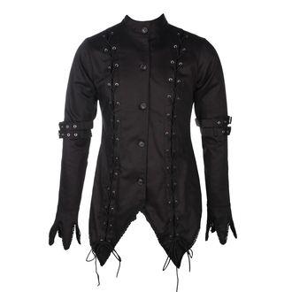 kabát pánský ZOELIBAT