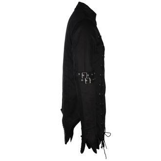 kabát pánský ZOELIBAT, ZOELIBAT