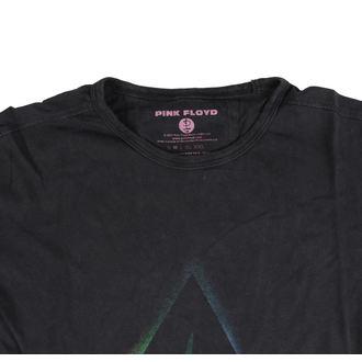 tričko pánské Pink Floyd - Why Vtge - ROCK OFF