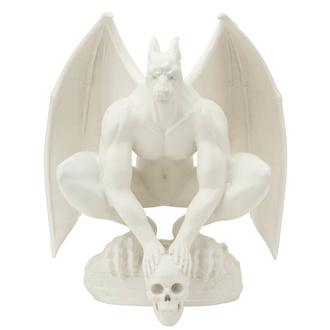 dekorace KILLSTAR - Gargoyle Statuette - BONE, KILLSTAR