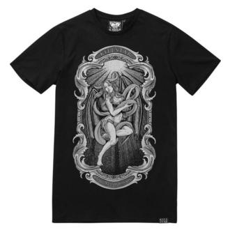 tričko pánské KILLSTAR - Goddess - KSRA001340