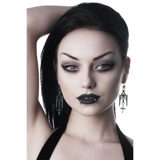 náušnice KILLSTAR - Gothik, KILLSTAR