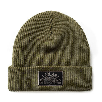 kulich SULLEN - STAND YOUR GROUND - OLIVE GREEN, SULLEN