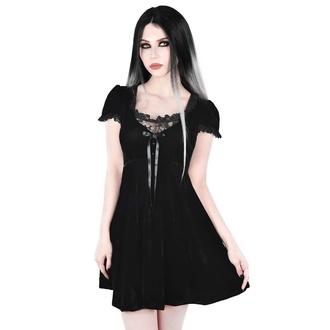 šaty dámské KILLSTAR - Heather Babydoll - KSRA000941