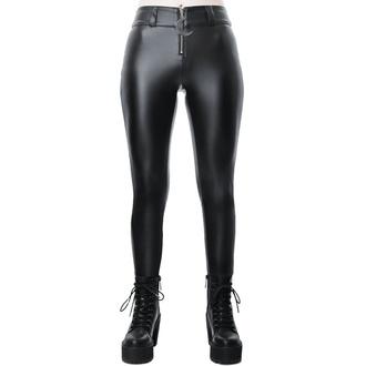 kalhoty dámské (legíny) KILLSTAR - Helena - KSRA001420