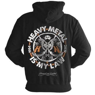 mikina pánská HELLOWEEN - Heavy metal - NUCLEAR BLAST, NUCLEAR BLAST, Helloween