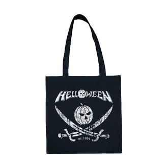 taška HELLOWEEN - Pirate - NUCLEAR BLAST, NUCLEAR BLAST, Helloween