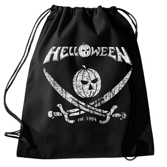 vak HELLOWEEN - Pirate - NUCLEAR BLAST, NUCLEAR BLAST, Helloween