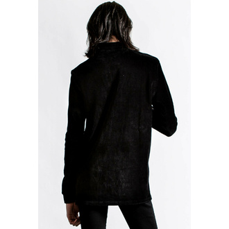 tričko unisex s dlouhým rukávem KILLSTAR - High Hopes - Black, KILLSTAR