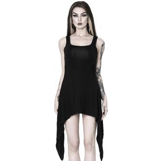 šaty dámské KILLSTAR - Hooked On You - KSRA001988