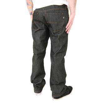 kalhoty pánské -jeansy- CIRCA - Staple Straight, CIRCA