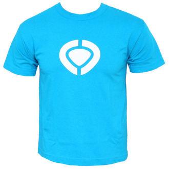 tričko dětské CIRCA - Icon - CYN, CIRCA