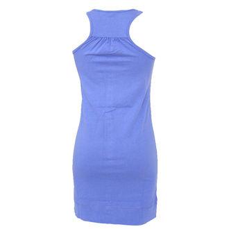šaty dámské -top- SANTA CRUZ - Escalona, SANTA CRUZ