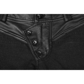 kalhoty pánské PUNK RAVE - Alien - K-174