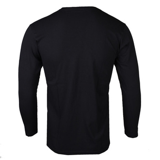 tričko pánské s dlouhým rukávem Master's Hammer - Logo, NNM, Master´s Hammer