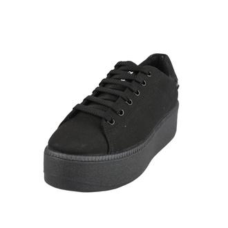 boty dámské ALTERCORE - Bellis - Black, ALTERCORE