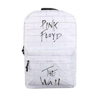 batoh PINK FLOYD - THE WALL, NNM, Pink Floyd