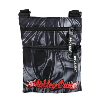 taška (crossbody) Mötley Crüe - DR FG FACE, NNM, Mötley Crüe