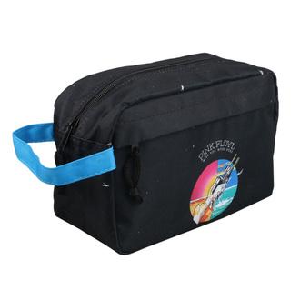 taška (pouzdro) PINK FLOYD - WYWH COLOUR, NNM, Pink Floyd