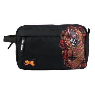 taška (pouzdro) GHOST - PAPA SHI, NNM, Ghost