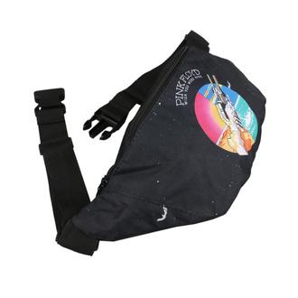 taška (ledvinka) PINK FLOYD - WISH YOU WERE HERE, NNM, Pink Floyd