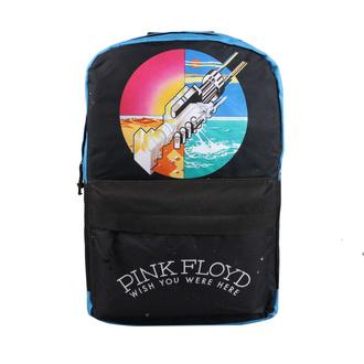 batoh PINK FLOYD - WYWH COLOUR, NNM, Pink Floyd