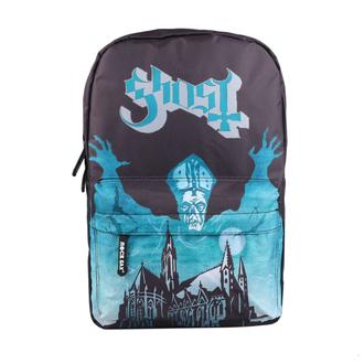batoh GHOST - OPUS, NNM, Ghost