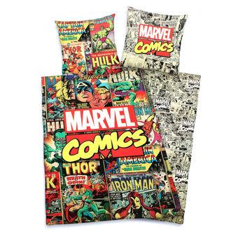 povlečení Marvel Comics, POP