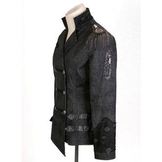 kabátek pánský PUNK RAVE - General