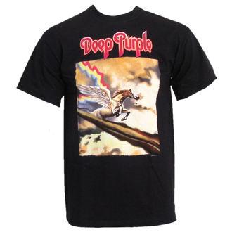 tričko pánské DEEP PURPLE - STORM BRINGER - PLASTIC HEAD, PLASTIC HEAD, Deep Purple
