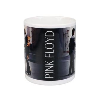 hrnek PINK FLOYD - WISH YOU WERE HERE - GB posters, GB posters, Pink Floyd