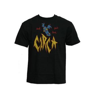 tričko dětské CIRCA - Free, CIRCA