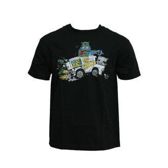 tričko dětské CIRCA - Treats, CIRCA