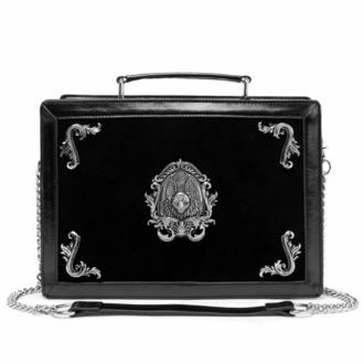 kabelka (taška) KILLSTAR - Immortal Coil, KILLSTAR