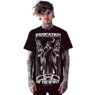 tričko pánské KILLSTAR - Invocation - KSRA001222