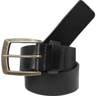 pásek GLOBE - Supply - Black, GLOBE