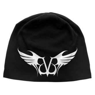 kulich Black Veil Brides - Winged Logo - RAZAMATAZ, RAZAMATAZ, Black Veil Brides
