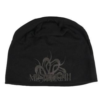 kulich Meshuggah - Logo/Spine - RAZAMATAZ, RAZAMATAZ, Meshuggah