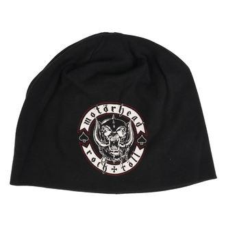 kulich Motörhead - Biker Badge - RAZAMATAZ, RAZAMATAZ, Motörhead