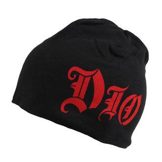 kulich Dio - Logo/Murray - RAZAMATAZ, RAZAMATAZ, Dio