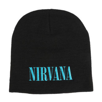 kulich Nirvana - Logo - RAZAMATAZ, RAZAMATAZ, Nirvana