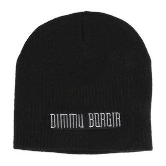 kulich Dimmu Borgir - Logo - RAZAMATAZ, RAZAMATAZ, Dimmu Borgir