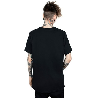 tričko pánské KILLSTAR - Juju, KILLSTAR