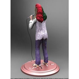 figurka Janis Joplin - Rock Iconz, NNM, Janis Joplin