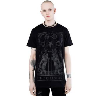 tričko unisex KILLSTAR -  KSRA003061
