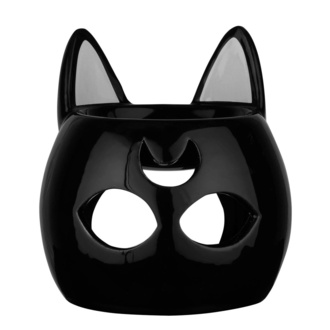 aromalampa KILLSTAR - Kitty - KSRA002616