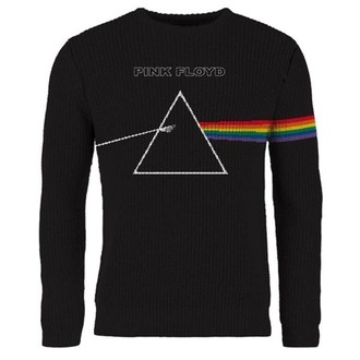 kulich Pink Floyd - The Dark Side Of The Moon - LOW FREQUENCY