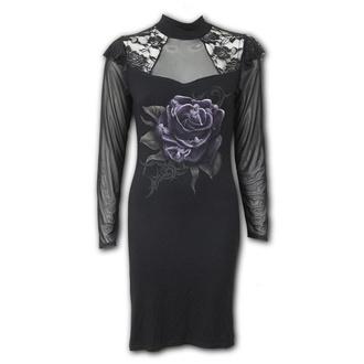šaty dámské SPIRAL - ROSE ANGELS, SPIRAL